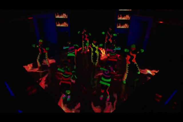 File:Glow in the Dark.png