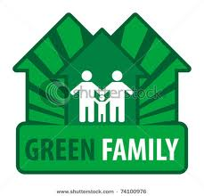 File:Green Family.png