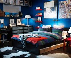 Images brodys room