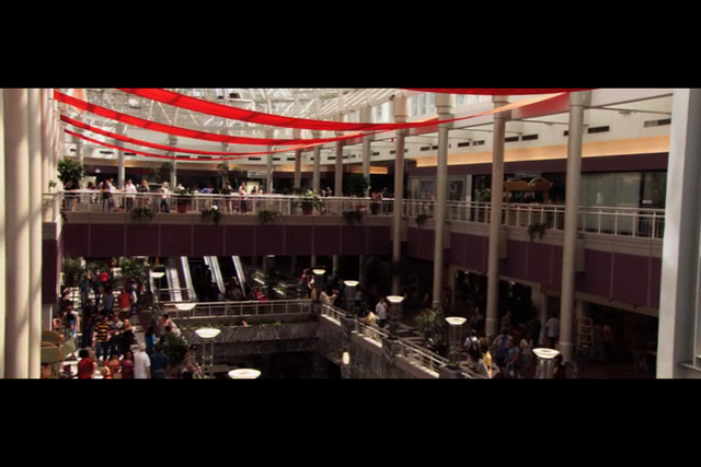 File:Gold Meadow Mall.PNG