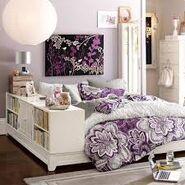 Iaverys room