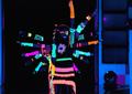 Glow002