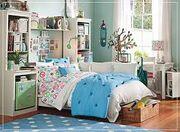 Alexas room
