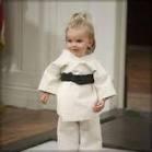 Karate Skyla