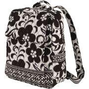 Talias Backpack