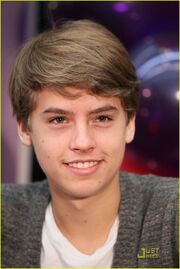 Dylan sprouse 2012 (8)