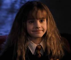 Hermione Granger28