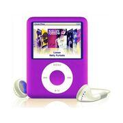 Purple-ipod-nano