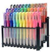 Rachel set of gel pens