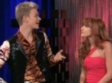 Shake it Up Your Own Episodes!
