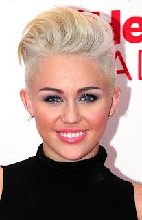 Miley-cyrus-quiff