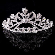 Wedding-Crown-Crystal-Prom-Party-Crown-Bridal-Accessories-Zsv011