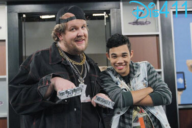Ant-farm-march-2014-bts-7