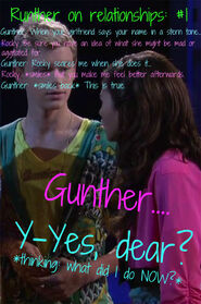 Runther-On-Relationships-1