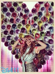 Bella-thorne-contagious-love-pic-feb-27