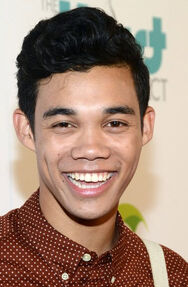 Thirst-project-gala-roshon-fegan-june-25-2013
