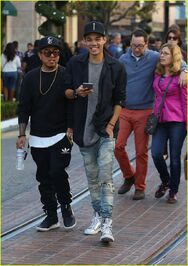 Roshon-fagen-new-song-he-produced-and-wrote-01