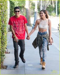 Roshon-fegan-girlfriend-camia-marie-chaidez-parenthood-05