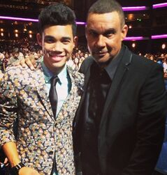Roshon-fegan-RadioDisneyMusicAwards-(3)