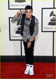 Roshon-fegan-2014-grammy-awards-03