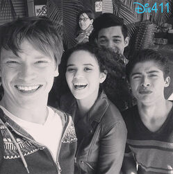 Calum-worthy-madison-pettis-ryan-ochoa-roshon-fegan-april-2-2014