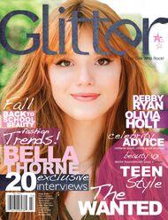 Bella-thorne-magazine-glam