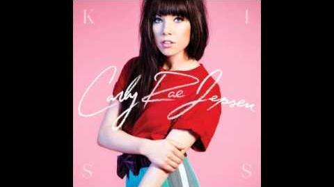 Carly Rae Jepsen - Sweetie (Kiss)-1359140554