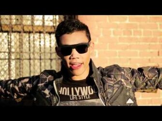 Roshon-fegan-I-Dooz-This-Video-Shot(6)
