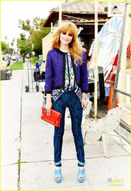 Bella-thorne-2013JustJared-photoshoot-blue-jacket-(3)