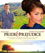 Runther pride and prejudice2