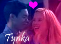 Tynka Icon