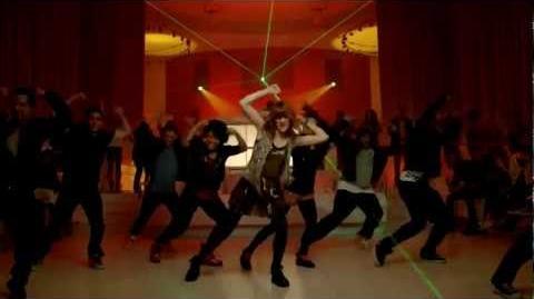 Bella Thorne - TTYLXOX (OFFICIAL Music Video) HD