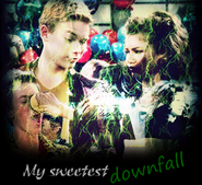 Runther my sweetest downfall4