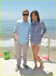 Zendaya-coleman-with-derek-hough