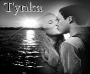 Tynka love 12456