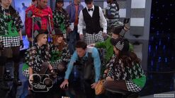 Shake It Up S02E18 Whodunit Up 720p HDTV h264-OOO mkv 001338120