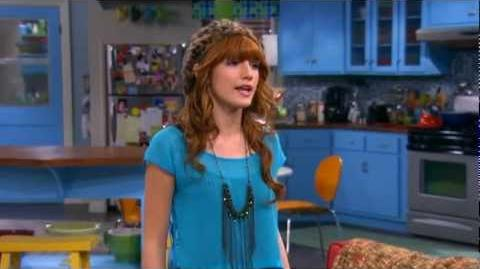 Shake it Up Apply It Up Promo (HD)