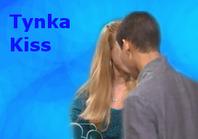 Tynka Kiss
