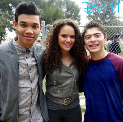 Roshon-fegan-madison-pettis-ryan-ochoa-march-28-2014