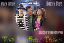 Runther pics (4)54