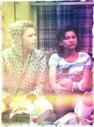 Runther shake it up icon1