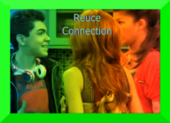 Reuce Connection