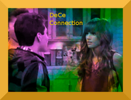 DeCe Connection
