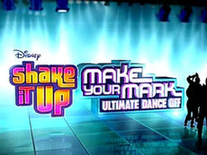 Shake-It-Up-Make-Your-Mark