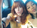 Bella and zendaya.png