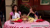 Normal Shake-It-Up-Episode-2-Meatball-It-Up-Part-25Bwww savevid com5D flv 000452089