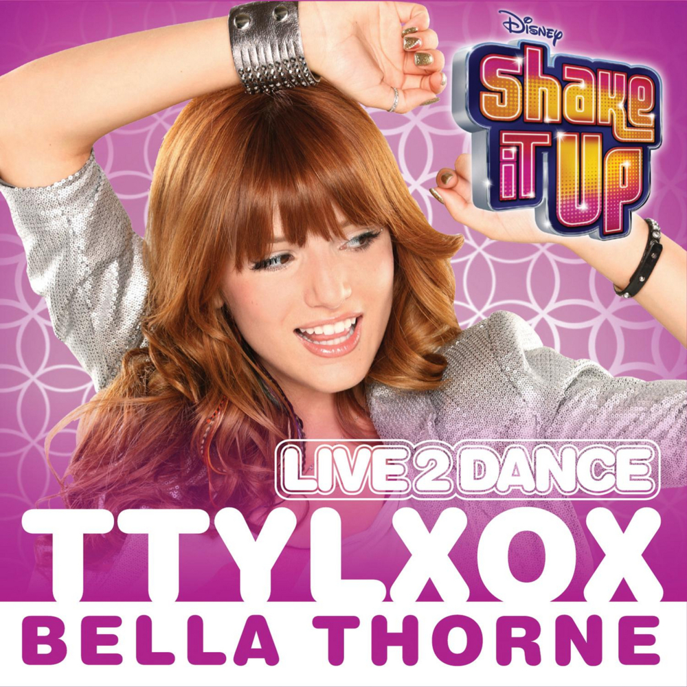ttylxox shake it up wiki fandom powered by wikia