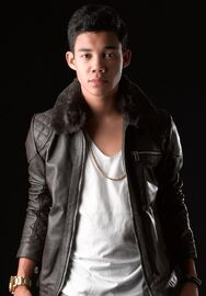 Roshon Web Touch up Final