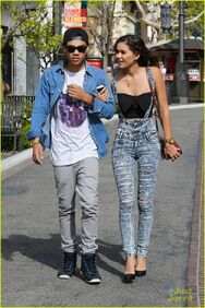 Roshon-fegan-girlfrfiend-camia-marie-chaidez-the-grove-06
