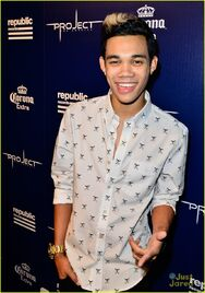 Nick-jonas-roshon-fegan-camp-rock-vmas-after-party-2014-05
